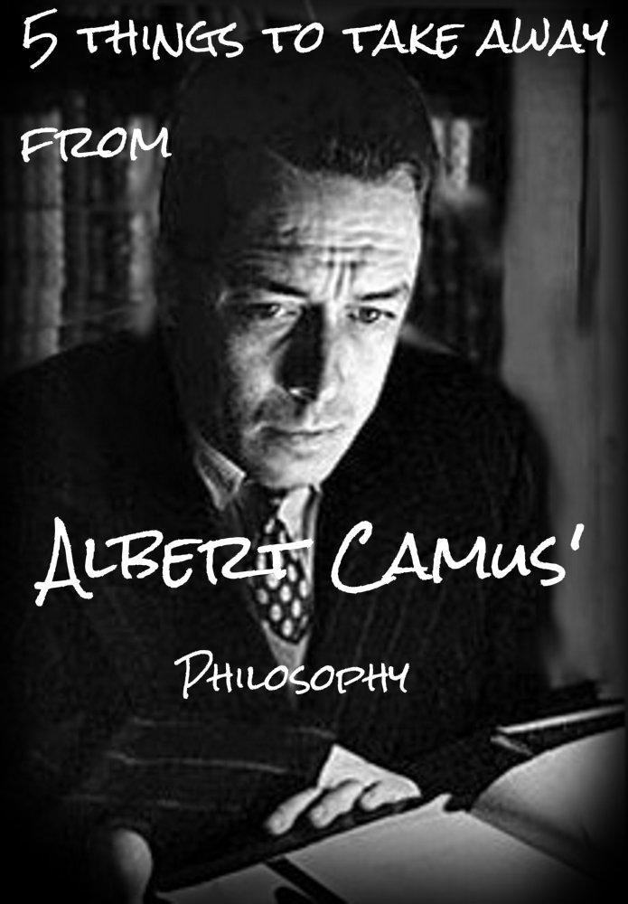 Camus3