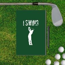 golfpromo