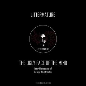 0.3-Littermature Cover