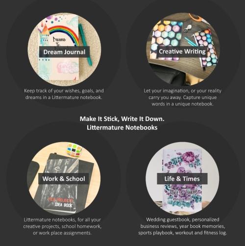 make-it-stick-how-to-use-e1573977861608.jpg